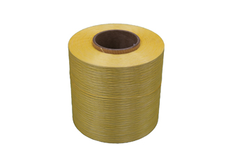 Aramid Yarns