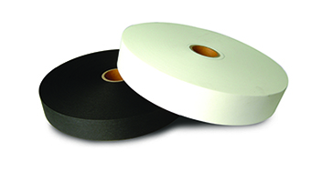 Bedding Tapes