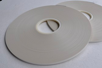 Calcined Mica Tapes