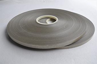 Phlogopite Mica Tapes