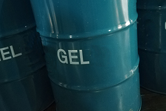 Cable Filling Gels