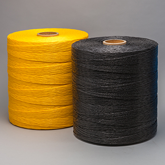 Cable Yarns