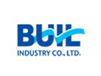 Logo BUIL