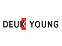 Logo Deuk Young