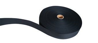 PE-Tapes Waterblocking Tapes Binding-Tapes