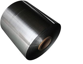 Aluminium Foils 2