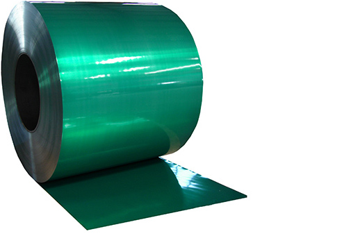 PP Laminate Tapes