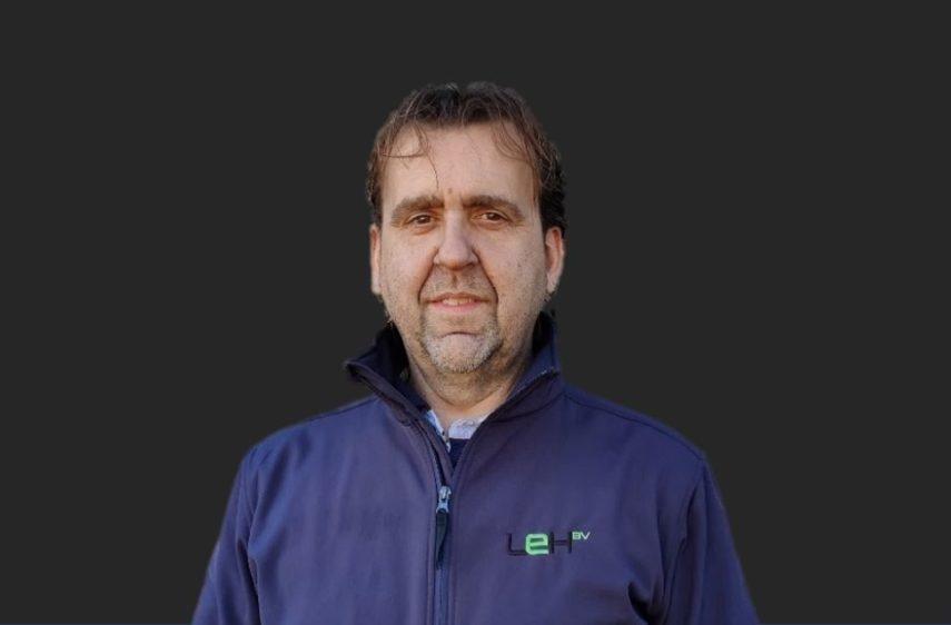 Kurt Aarts