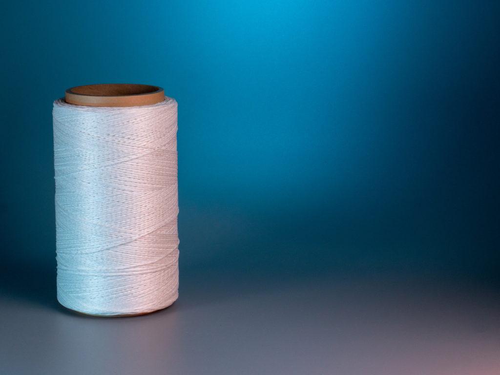 PE Yarn