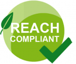 Certification REACH Compliant